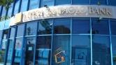 17 milliárd eurós bankmentő csomag Itáliában
