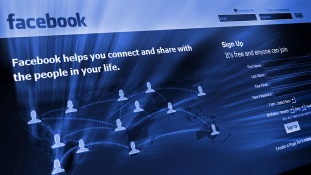 A Facebook mesterséges intelligenciával harcol a terrorizmus ellen