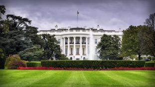 Trump: az USA megvédi NATO-szövetségeseit