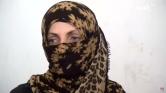 Egymás után csempésztetik ki a feleségeiket az ostromlott városokból az iszlamisták