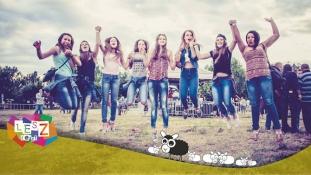 Idén is LESZ feszt, méghozzá óriási – a fesztiválozókat várja Kisvárda