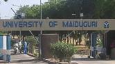 Lövészárokkal védekezik egy egyetem a terroristák ellen