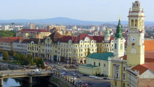 Határon túli magyar vállalkozások kaphatnak támogatást – pályázat
