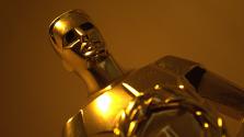 Leonardo DiCaprio visszaadott egy Oscart