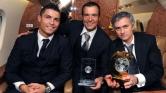 Adócsalás felsőfokon – vádat emeltek Cristiano Ronaldo ügynöke ellen