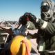 Ha Szíria vegyi fegyvert vet be, Amerika újra lecsap