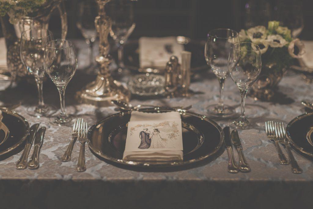 wedding-table-details-sarah-al-dabbagh-1024x683