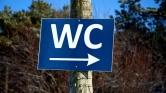 Delhiben külön alkalmazás segít majd tiszta WC-t találni a turistáknak