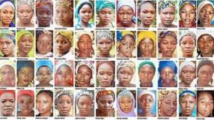 Még 113 chiboki lány van a Boko Haram fogságában