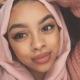 Becsületgyilkosság Londonban – a hűtőszekrényben találtak rá a 19 éves nőre