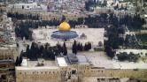 Egy előre bejelentett válság krónikája: 3 zsidó és 3 palesztin meghalt, több mint 450 megsebesült