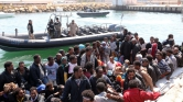Megállítható-e a tömeges afrikai migráció Líbiában?