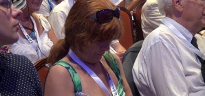 3 nap múlva rajtol a budapesti FINA Vizes Világbajnokság
