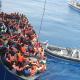 Líbiai csúcs Párizs mellett, avagy megállítható-e a migránsok áramlása Európába?