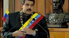 Sztrájk a vasárnapi választások ellen Venezuelában, két halottal – videó