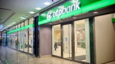 Románia legjelentősebb középméretű bankja lesz az OTP Bank Romania