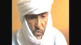 Nagy fogás Maliban, elkaptak egy kulcsfontosságú terroristavezért