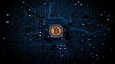 Az orosz bitcoin-hekkerkirályt letartóztatták: 4 milliárd dolláros pénzmosással gyanúsítják