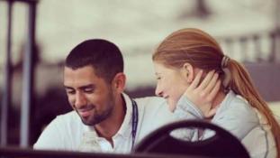 Beházasodik-e a világ leggazdagabb emberének családjába ez az egyiptomi fiú?