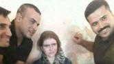 Mi lesz a 16 éves német lánnyal, aki az Iszlám Állam mesterlövésze volt?