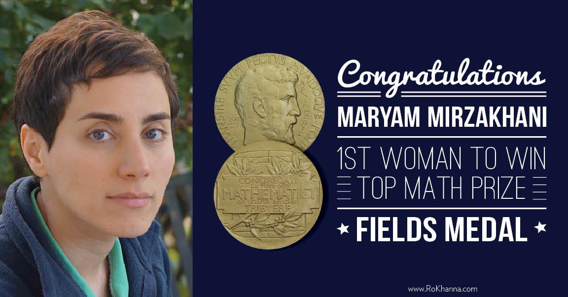 maryam_1