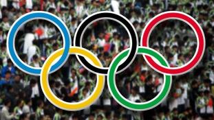 Mindenképp lesz olimpia Párizsban és Los Angelesben, csak kérdés, hogy mikor