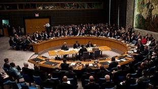 Nyugi – üzeni Peking Észak-Korea ügyében