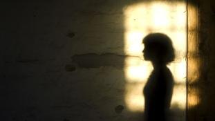 Tunézia bezárta a kiskaput a nemi erőszakot elkövetők előtt