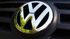 Első letartóztatás a Volkswagen dízelbotránya ügyében