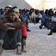 Mi itt Líbiában rabszolgák vagyunk