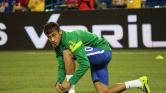 Neymar fizet az adóhivatalnak Brazíliában