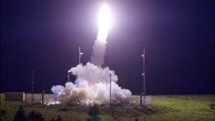 Nem vagyunk az ellenségetek – üzeni Észak-Koreának az amerikai külügyminiszter