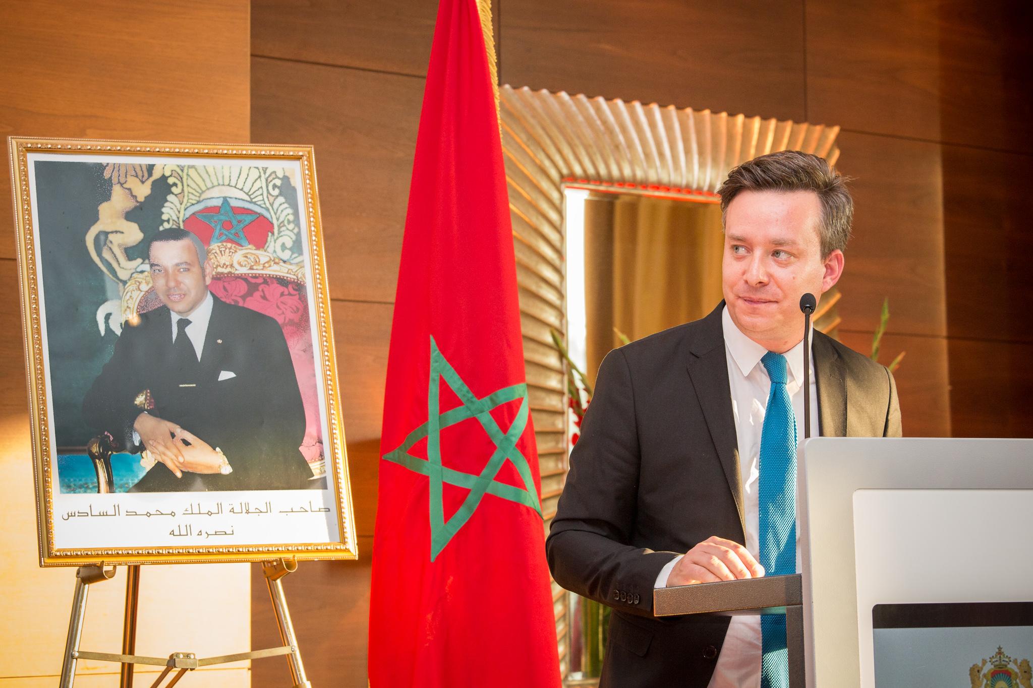 20170731_marokkoi_fogadas_0006_k
