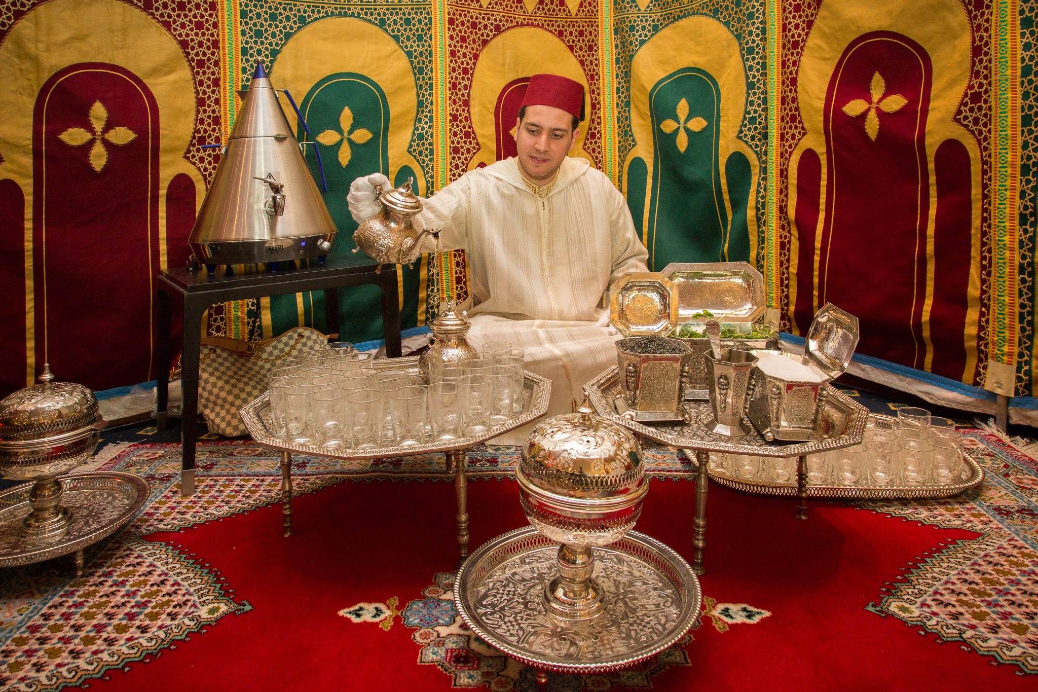 20170731_marokkoi_fogadas_0007_k