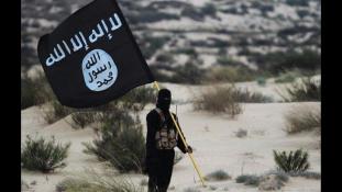 Újabb támadásokkal fenyegeti Teheránt az Iszlám Állam
