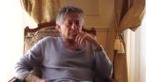 Újabb vád – 16 éves koromban Polanski megerőszakolt
