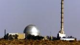 Rendelettel akarja letörni a sztrájkot az atomerőművekben Izrael kormánya