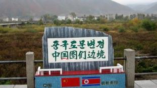 Intelligens válaszra biztatja Észak-Koreát Peking az ENSZ-szankciók után