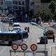 Marseille – nem terrorakcióként kezelik