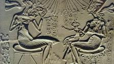 Így próbálták megjósolni a születendő gyermek nemét a fáraókori Egyiptomban