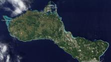 Észak-Korea célba veszi Guamot, ahol fontos amerikai támaszpont van
