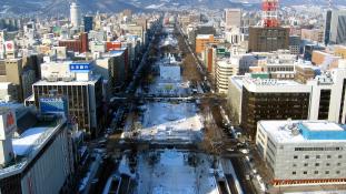 Észak-koreai rakéta repült át Japán fölött