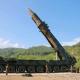 A kijevi feketepiacon vette Észak-Korea az interkontinentális rakéta motorját?