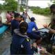 Gyilkos árvíz Indiában, Nepálban és Bangladesben – videó