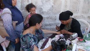 Három káprázatos nap Tunéziában – képriport