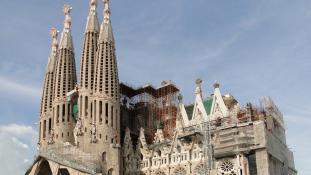 Fanatikus imám szervezte a merényleteket Katalóniában?