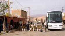 Tüntetések Marokkó-szerte – buszon erőszakoltak meg egy lányt csoportosan