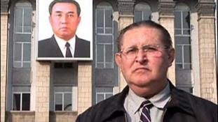 Meghalt az amerikai katona, aki 1962-ben dezertált Észak-Koreába