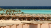 Gyilkosság Egyiptomban: agyonverte a szállodája mérnökét egy olasz turista