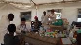 10 nap után Afrikában – a magyar orvosi misszió élményei